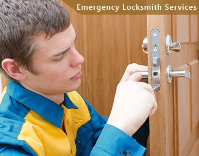 Naples FL Lock Key Store Naples, FL 239-217-4179